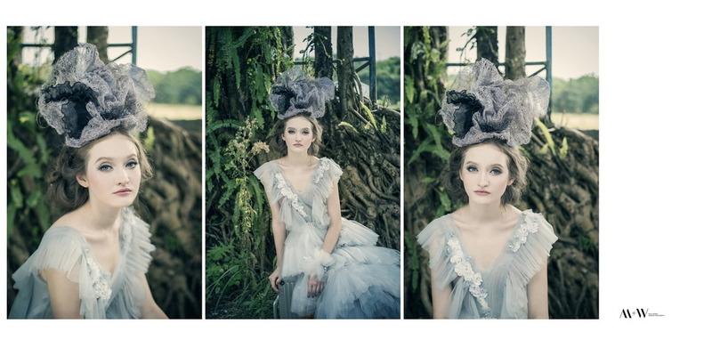 Nina Dress 在最美一刻(編號:407414) - M+W 最美一刻攝影工作室 - 結婚吧