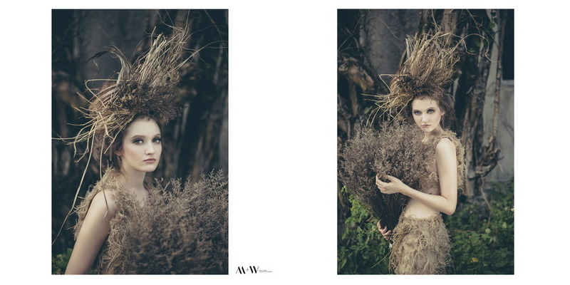 Nina Dress 在最美一刻(編號:407415) - M+W 最美一刻攝影工作室 - 結婚吧