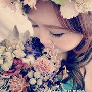 CY Style彩妝造型團隊 新娘秘書!