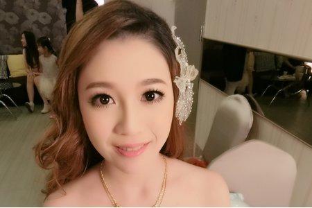 Bried-俞慈