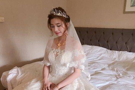 超韓系公主❤️