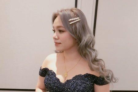 Bried-芷妤