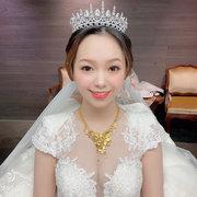 CY Style彩妝造型 新娘秘書