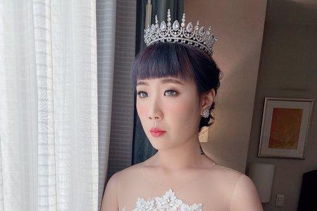Bried-昀涵