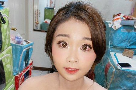 bried-怡穎