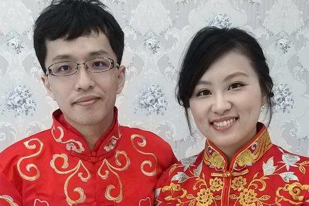 雅蕙wedding
