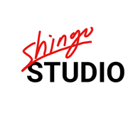 Shingo STUDIO!