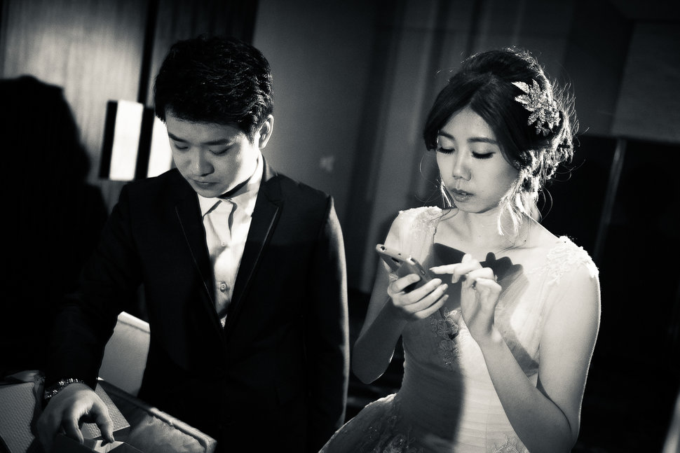 麗禧酒店@建德&子芸(編號:426937) - Shingo STUDIO - 結婚吧