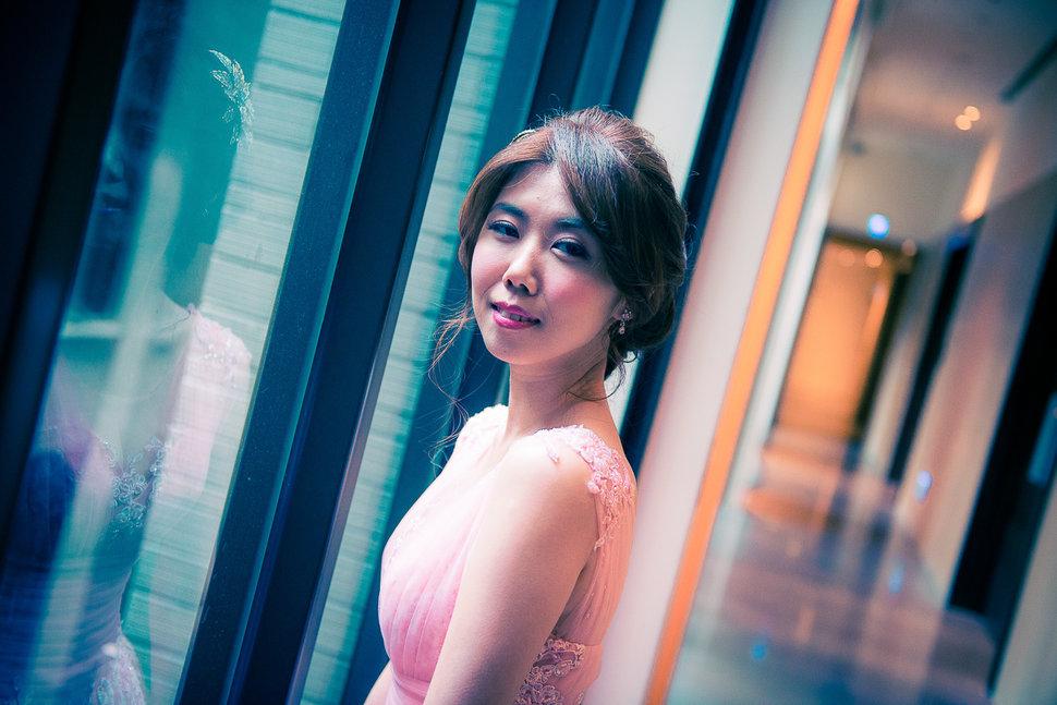 麗禧酒店@建德&子芸(編號:426941) - Shingo STUDIO - 結婚吧一站式婚禮服務平台
