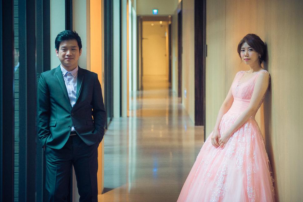 麗禧酒店@建德&子芸(編號:426942) - Shingo STUDIO - 結婚吧