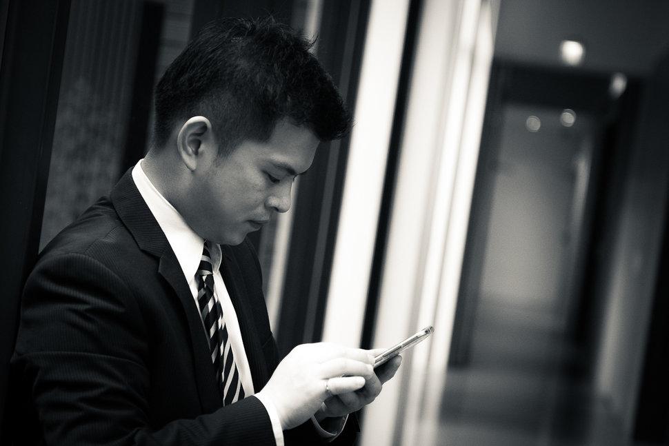 麗禧酒店@建德&子芸(編號:426943) - Shingo STUDIO - 結婚吧
