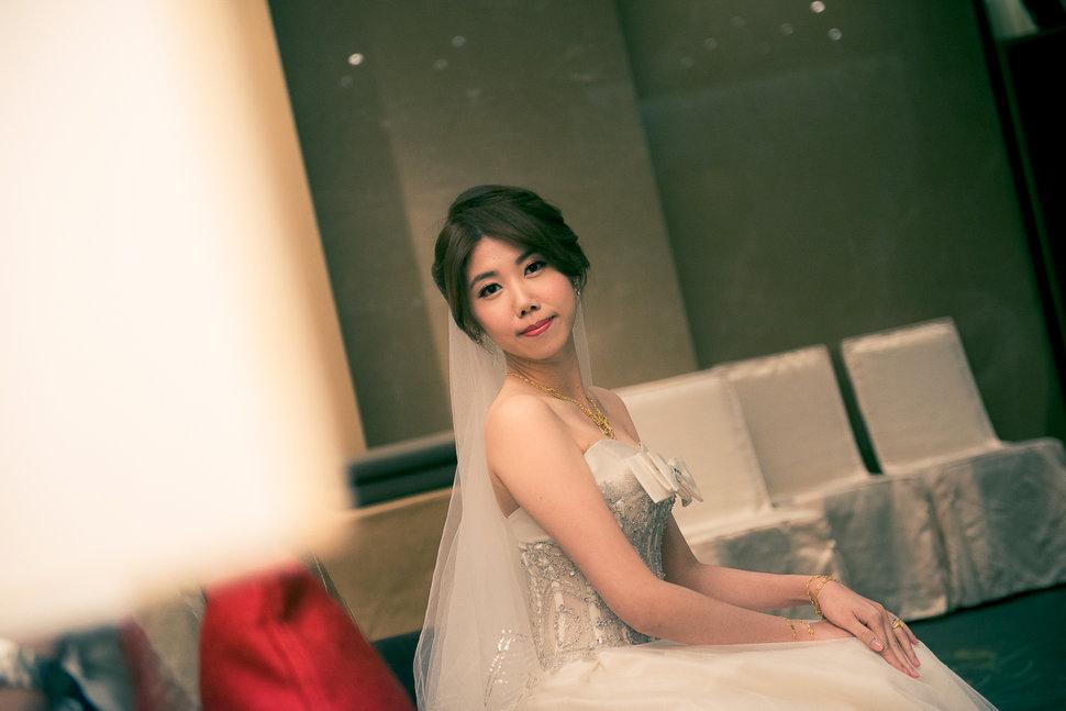 麗禧酒店@建德&子芸(編號:426956) - Shingo STUDIO - 結婚吧一站式婚禮服務平台