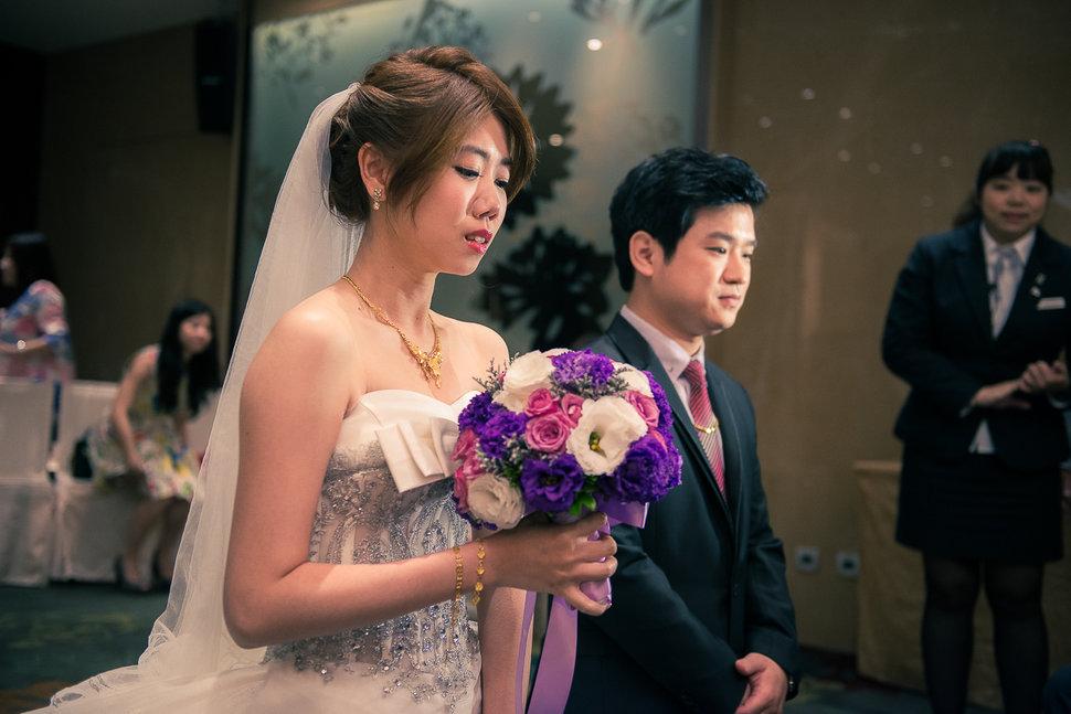 麗禧酒店@建德&子芸(編號:426957) - Shingo STUDIO - 結婚吧