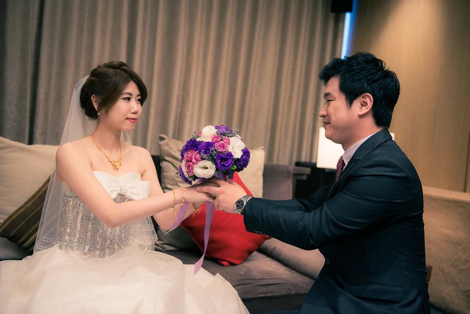 麗禧酒店@建德&子芸(編號:426958) - Shingo STUDIO - 結婚吧一站式婚禮服務平台