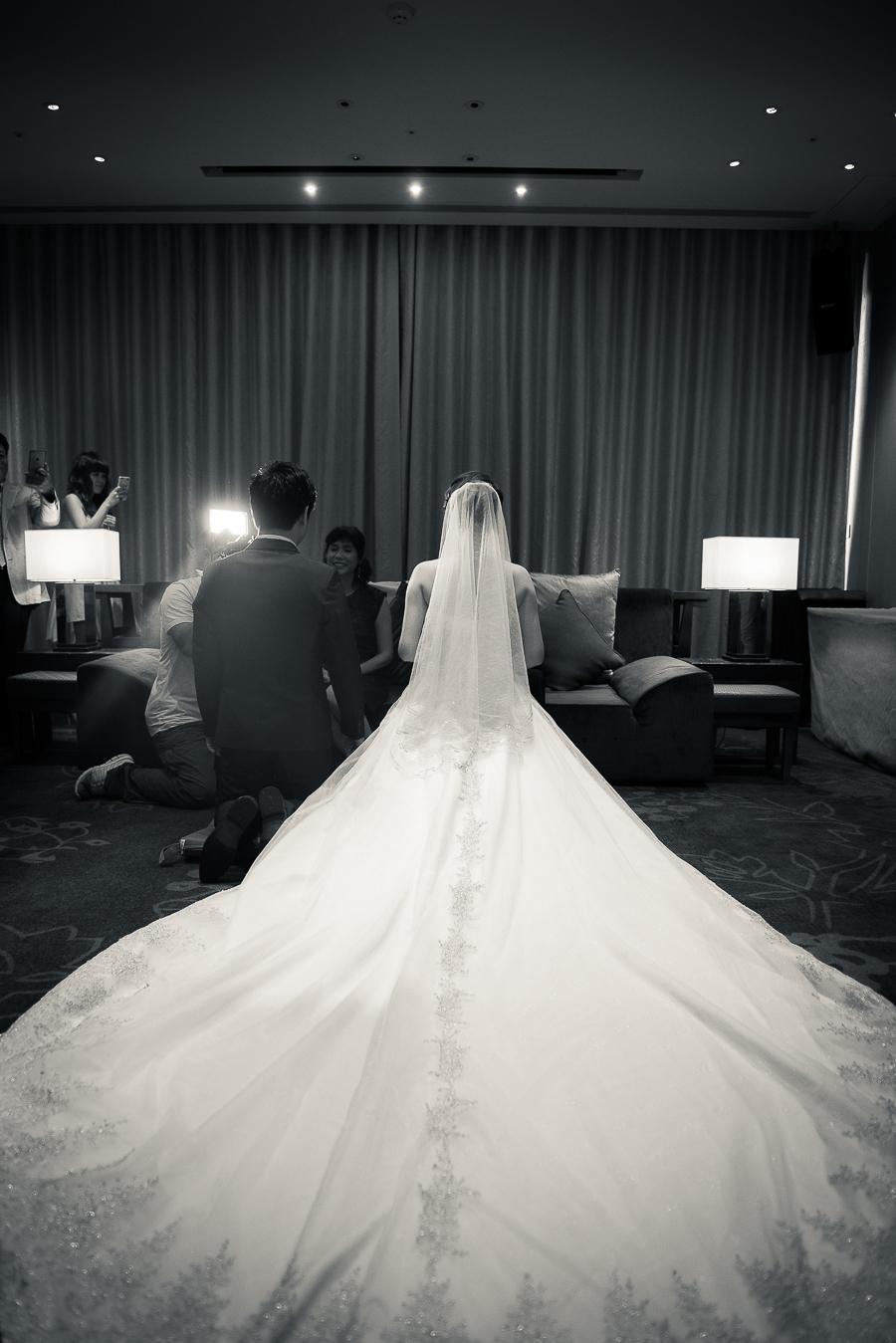 麗禧酒店@建德&子芸(編號:426961) - Shingo STUDIO - 結婚吧一站式婚禮服務平台