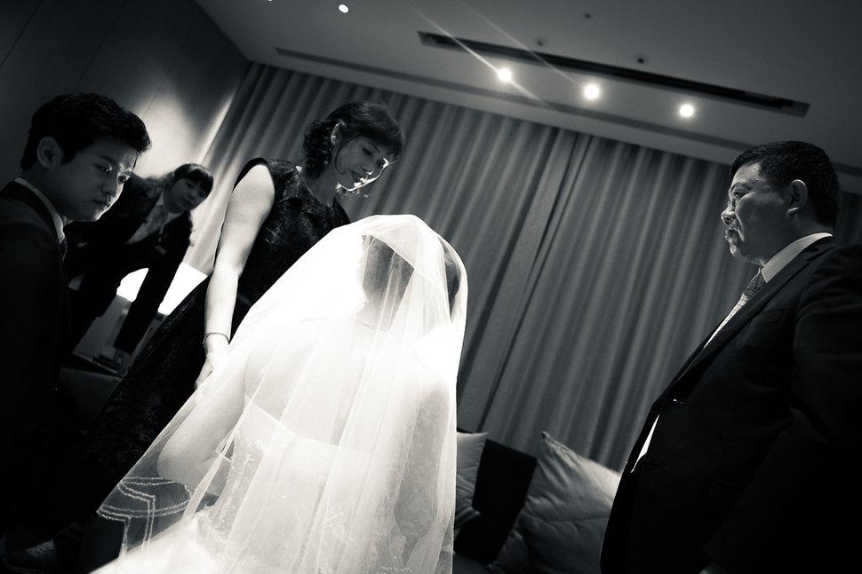 麗禧酒店@建德&子芸(編號:426962) - Shingo STUDIO - 結婚吧
