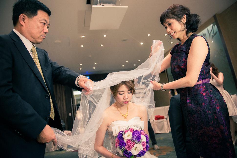 麗禧酒店@建德&子芸(編號:426965) - Shingo STUDIO - 結婚吧