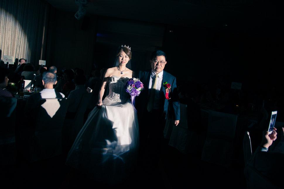 麗禧酒店@建德&子芸(編號:426971) - Shingo STUDIO - 結婚吧一站式婚禮服務平台