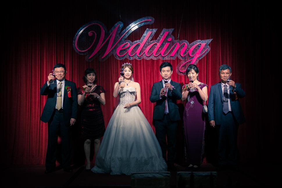 麗禧酒店@建德&子芸(編號:426975) - Shingo STUDIO - 結婚吧一站式婚禮服務平台