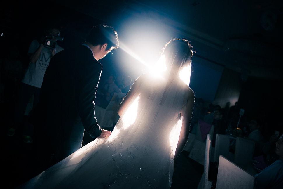 麗禧酒店@建德&子芸(編號:426976) - Shingo STUDIO - 結婚吧一站式婚禮服務平台