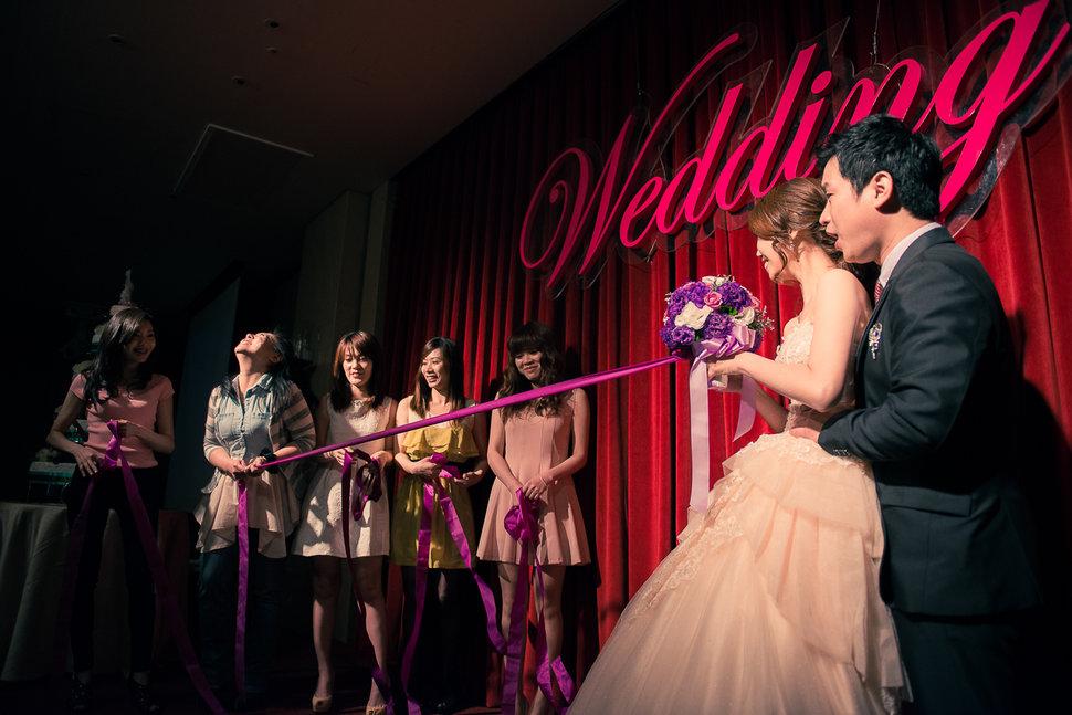 麗禧酒店@建德&子芸(編號:426981) - Shingo STUDIO - 結婚吧