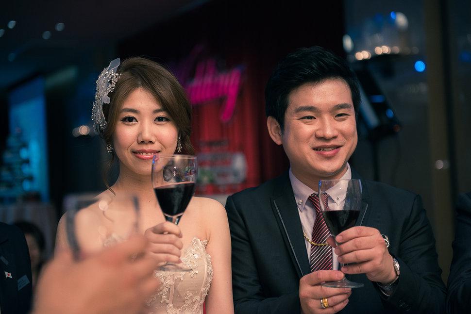 麗禧酒店@建德&子芸(編號:426983) - Shingo STUDIO - 結婚吧