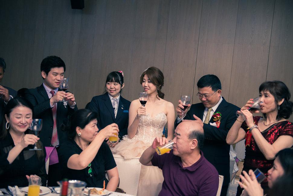 麗禧酒店@建德&子芸(編號:426988) - Shingo STUDIO - 結婚吧