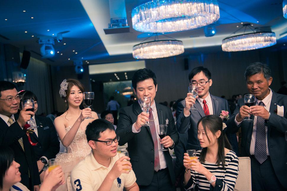 麗禧酒店@建德&子芸(編號:426992) - Shingo STUDIO - 結婚吧一站式婚禮服務平台