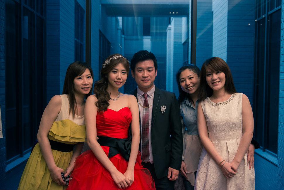 麗禧酒店@建德&子芸(編號:426993) - Shingo STUDIO - 結婚吧一站式婚禮服務平台