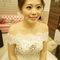 台中 新娘薏廷(編號:418217)