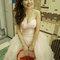 台中 新娘薏廷(編號:418219)