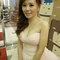 台中 新娘薏廷(編號:418221)