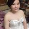 台中 新娘芬伶(編號:418242)