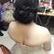 台中 新娘芬伶(編號:418244)