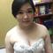 台中 新娘芬伶(編號:418245)