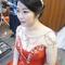 台中 新娘芬伶(編號:418246)