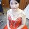 台中 新娘芬伶(編號:418247)