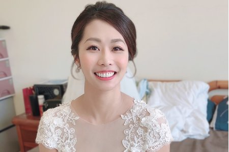 龍井新娘 季慈