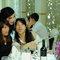 銘峻。于瑱-婚禮攝影(編號:472009)