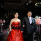 志遠。雅琪-婚禮攝影(編號:472040)