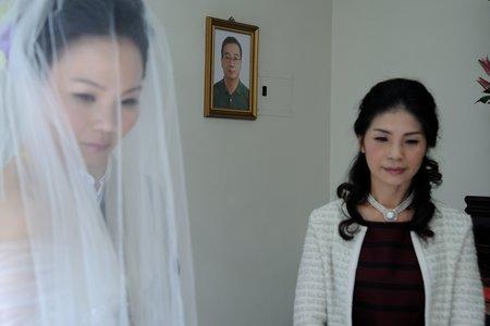 毅豐。淑涵-婚禮攝影