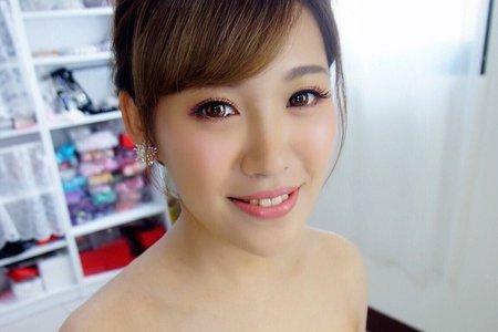 造型師黎芯瑀Lisa - Jia
