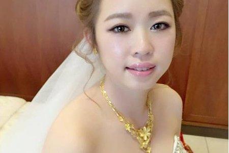 ღ 婚禮-- Jessica 結婚  ღ