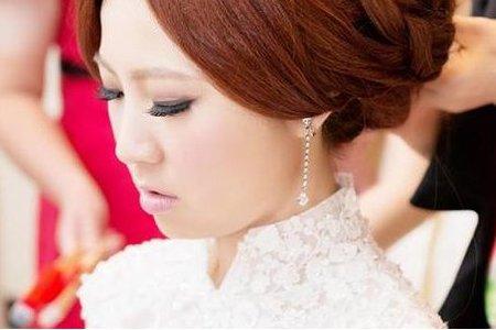 ღ 婚禮--卿毓 結婚 ღ