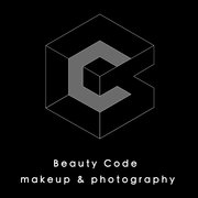 Beauty Code 造型。攝影工作室!