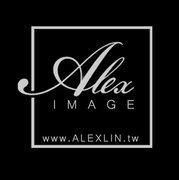 Alex Image Studio