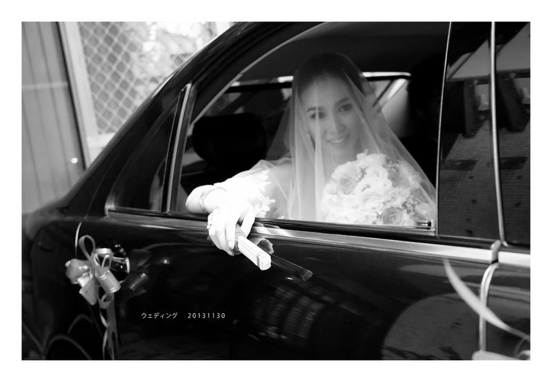 (編號:418327) - 亞澐 Wedding 新娘秘書 整體彩妝 - 結婚吧