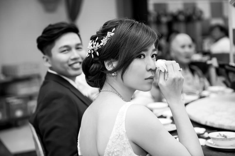(編號:418333) - 亞澐 Wedding 新娘秘書 整體彩妝 - 結婚吧