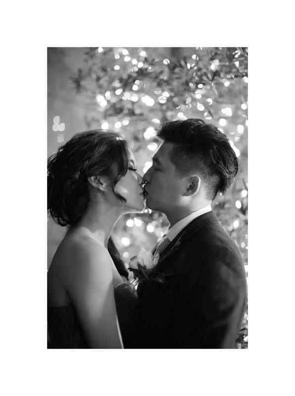(編號:418340) - 亞澐 Wedding 新娘秘書 整體彩妝 - 結婚吧
