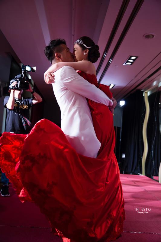 (編號:418355) - 亞澐 Wedding 新娘秘書 整體彩妝 - 結婚吧